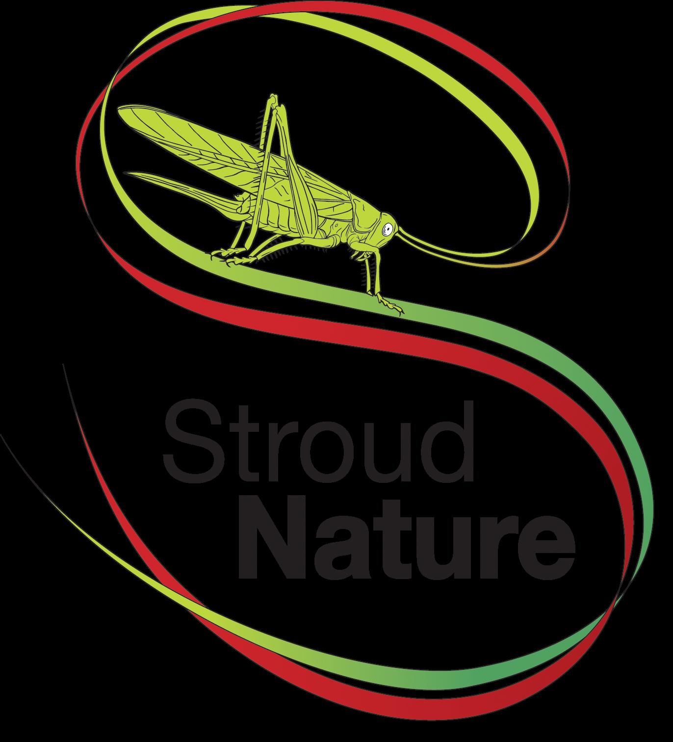 Stroud Nature
