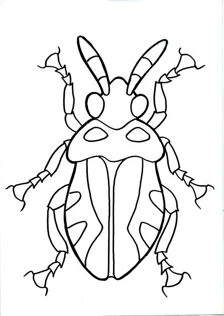 Simple bug